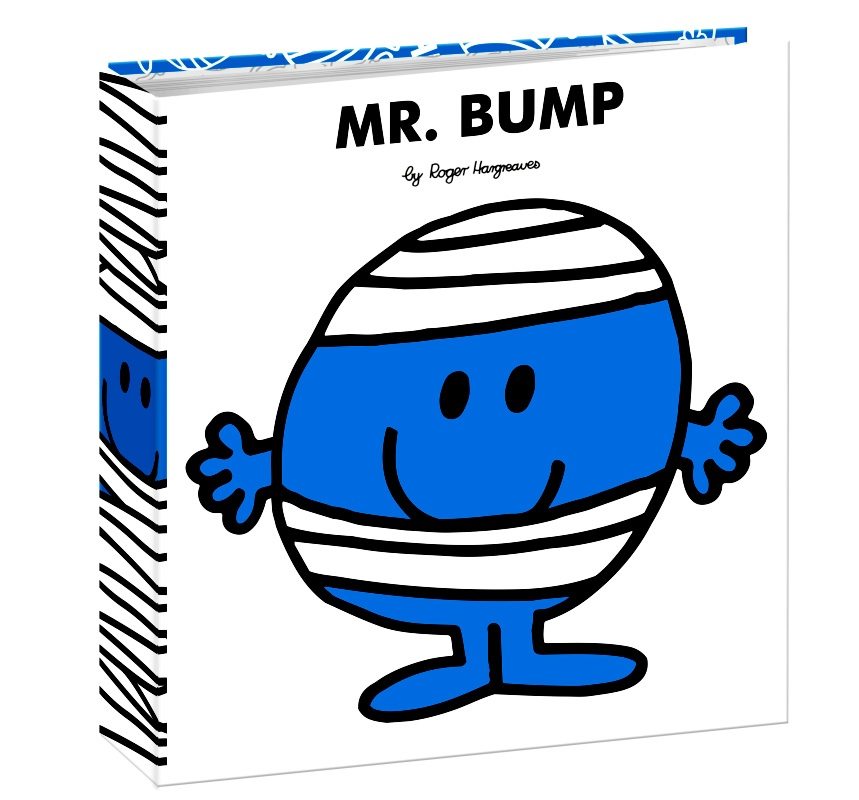 Q32  MR MEN  ALBUM YO140  10x15