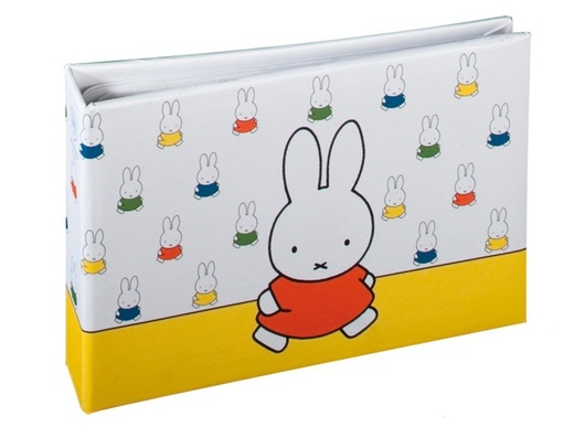 MIFFY AT ZOO O36 10x15