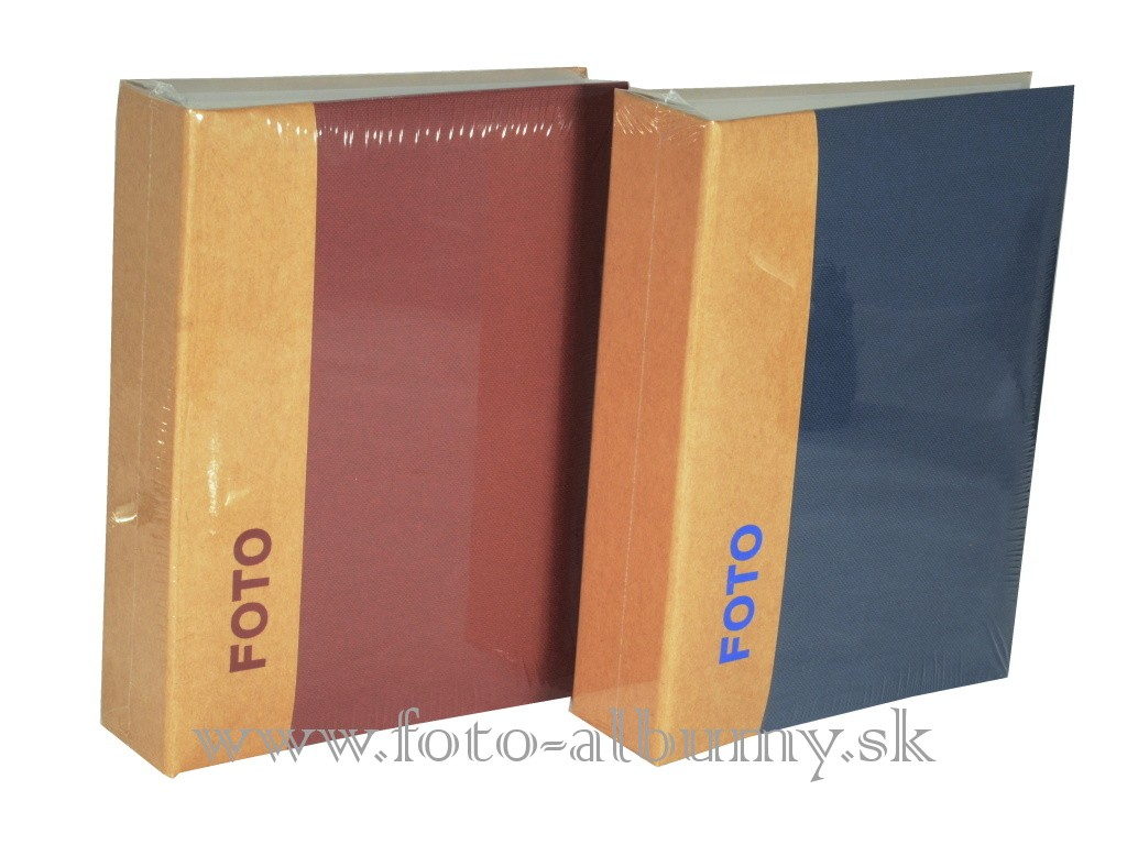 UNIFORM BORDO  P2  O200   9x13