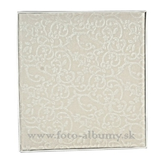 W DECOR SV MAXI 2  SS40 31,5x32,5  BOX E