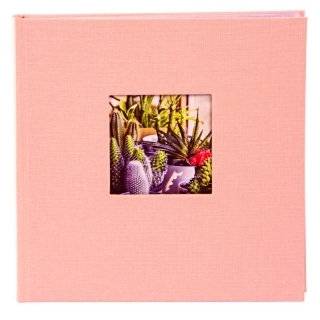 BELLA VISTA ROSE P60 st. 25x25