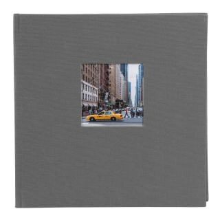 BELLA VISTA GREY P60 st. 25x25