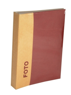 UNIFORM BORDO /NATUR/  O40  10x15