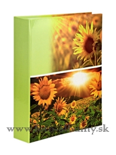 SUNFLOWER    O200  10x15